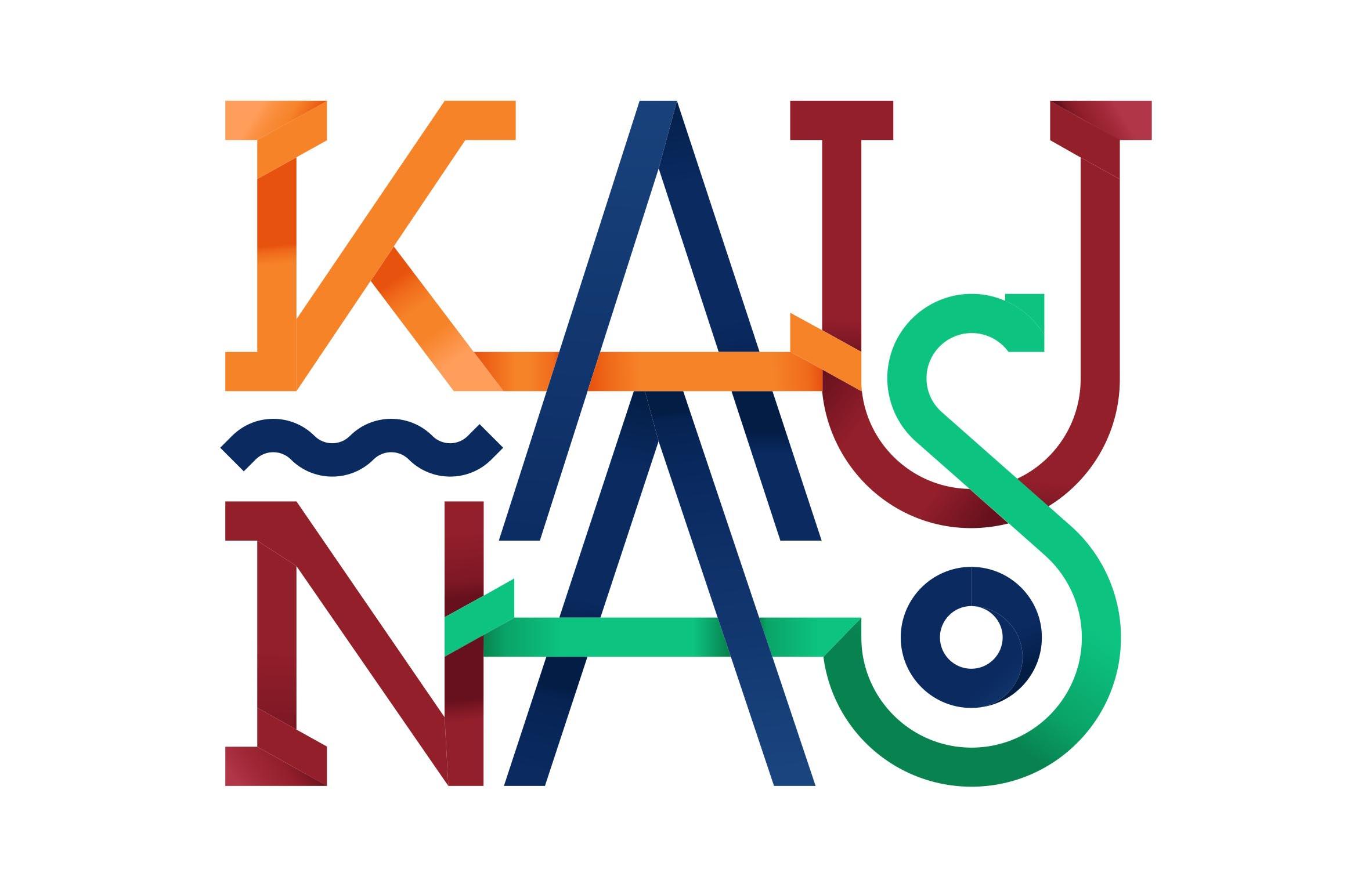 Kaunas-dalinasi-logoCriop