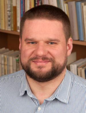 Tomasz B