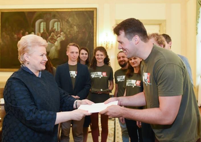 Misija-Sibiras-komanda-prezidentūroje.-Simonas-Jazavita