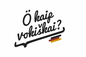 vokieciu_kalbos_dienos_o_kaip_vokiskai_logo_695_300